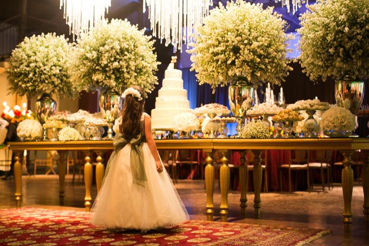 casamento orcamentoOrçamentos de Decoração para Casamento em Belo